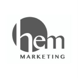 Partner Logo hem Marketing