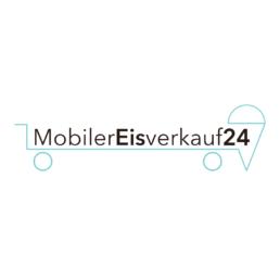 Partner Logo Mobiler Eisverkauf 24