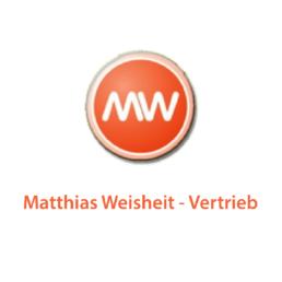 Partner Logo MW-Vertrieb