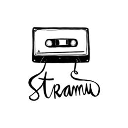 Partner Logo STRAMU Würzburg
