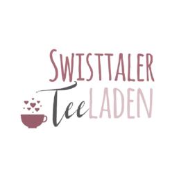Partner Logo Swisttaler Teeladen