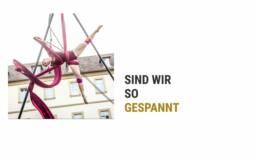 Webdesign, Projekt STRAMU Würzburg Story 8