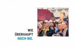 Webdesign, Projekt STRAMU Würzburg Story 9